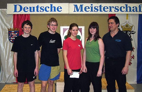 Aktivitaeten Fitness Vierkampf