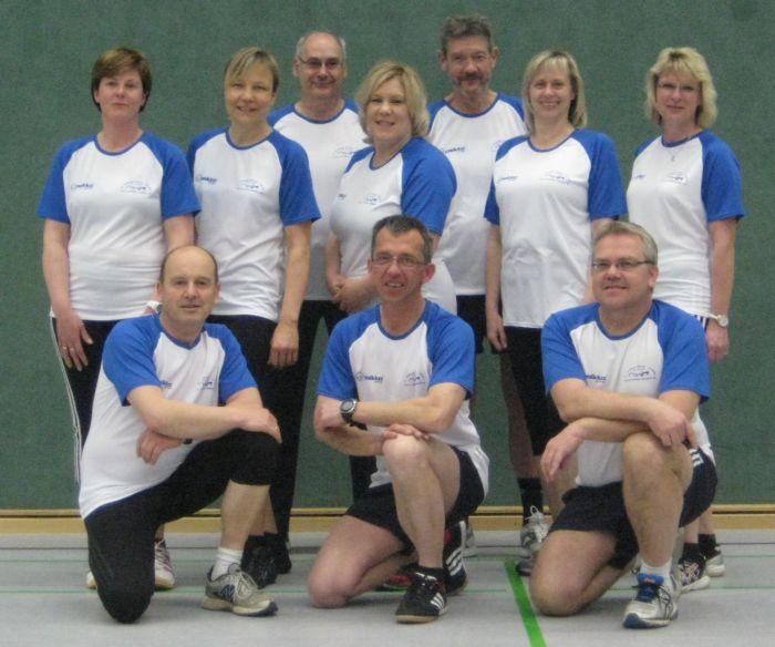 Aktivitaeten Skigymnastik