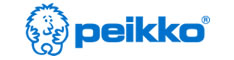 banner logo peikko group