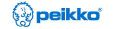 banner logo peikko group