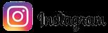logo besuche instagram