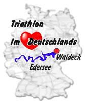 triathlon im herz d